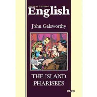 Острів Фарисеїв The Island Pharisees